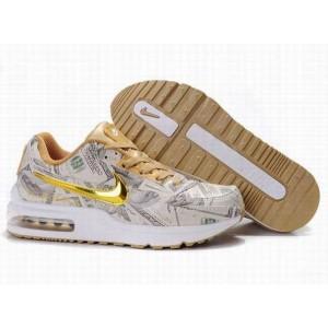 Nike Tn Nike Air Max Ltd Footlocker Air Max Ltd 2 Noir Nike Air