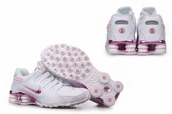 on sale 9b74b 42d83 Nike TN - Nike Shox Femme Pas Cher 011 - Nike Shox