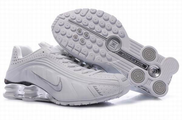 low priced a7c24 61b23 Nike Shox Homme Pas Cher 046