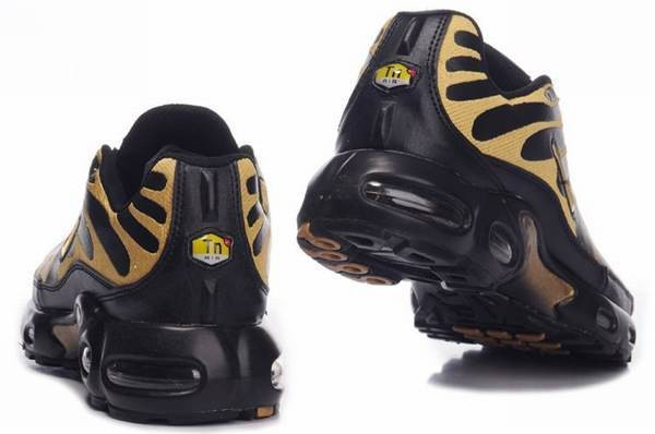 chaussure tn michael jackson,nike requin cuir noir