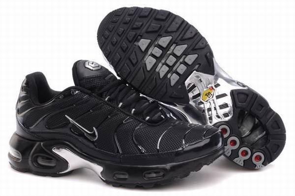nike air max plus tn air - Nike TN - chaussure tn nike,requin tn lacoste - Nike TN Requin