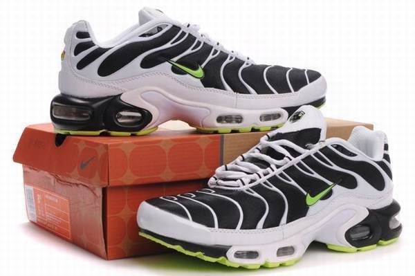 chaussures air max tn requin,nike tn requin en cuir