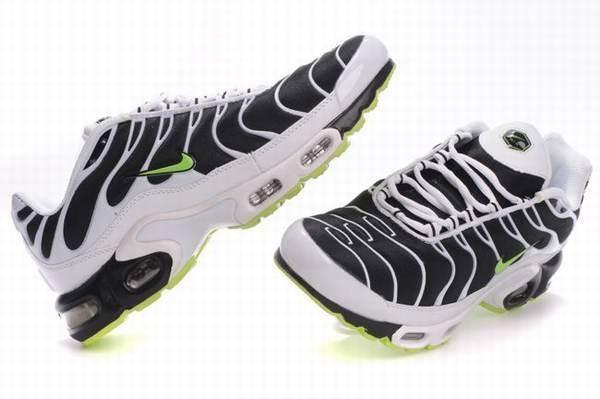 nike lunettes garantie - Nike TN - chaussures air max tn requin,nike tn requin en cuir ...
