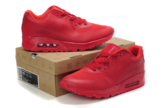 nike air max 90 sneakerboot zalando