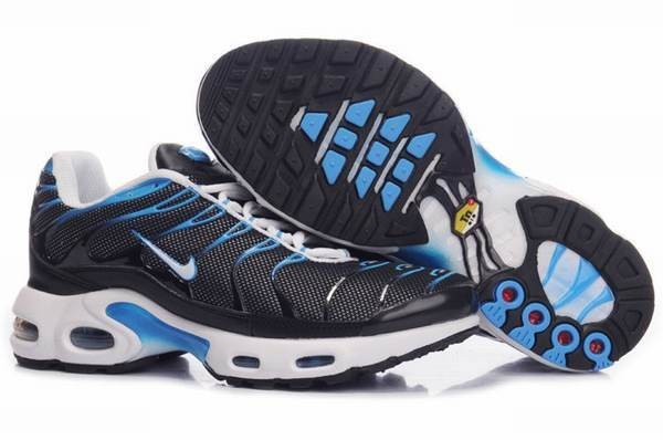 new cheap thoughts on 50% price nike tn taille 39