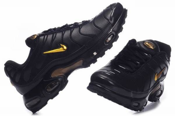 new concept 9a3c5 24f09 nike tn taille 48