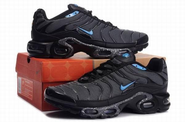 newest 95bce e3c9b ... site officiel chaussure tn nike tn air6203246214539 1 149 cher