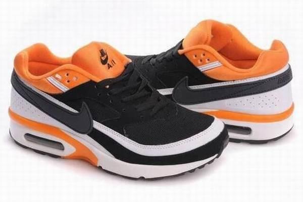 Nike TN vente de air max bw bw max 7279ca