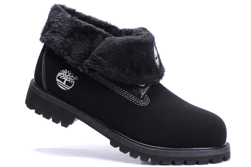 chaussures timberland new york. Black Bedroom Furniture Sets. Home Design Ideas