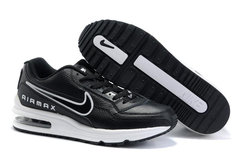 revendeur b47f9 47a23 Nike Air Max LTD Homme nike air max taille 43, air max ltd ...