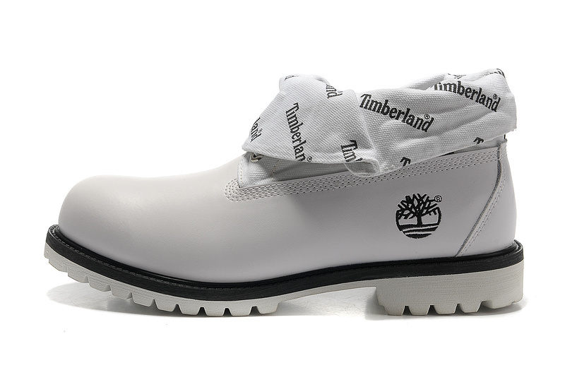 Chaussure Homme Homme Chaussure Timberland Ebay Timberland Ebay Chaussure I68ndq