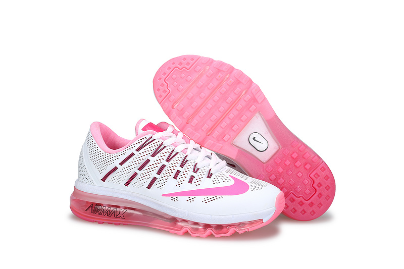 air max femme foot locker