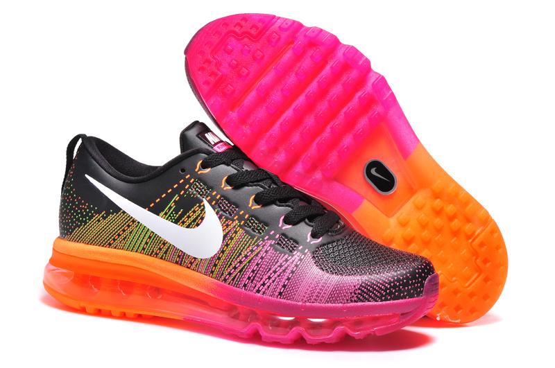 Femme Pour Nike Pour Nouveaute Nouveaute Nike Pour Nike Femme Nouveaute Femme JcKl1FT