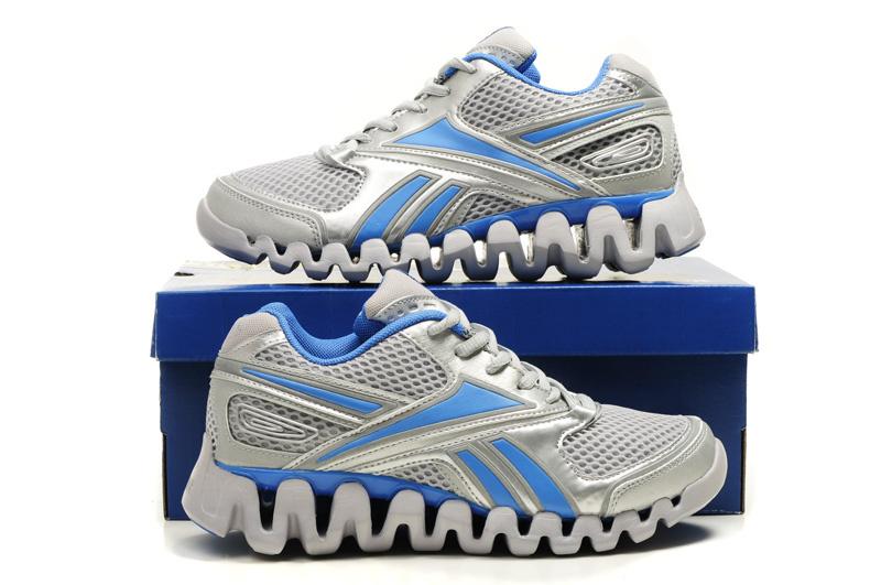Reebok Baskets Pas Cher Chaussures Homme cK1JFl
