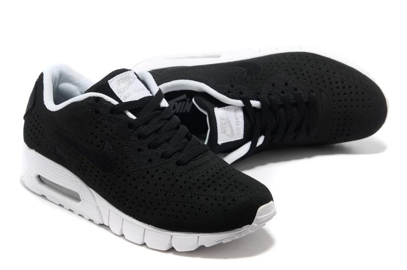 pretty cheap outlet for sale separation shoes Air Max 90 Nouvelle Nike Air Max 90 - Rue du Commerce