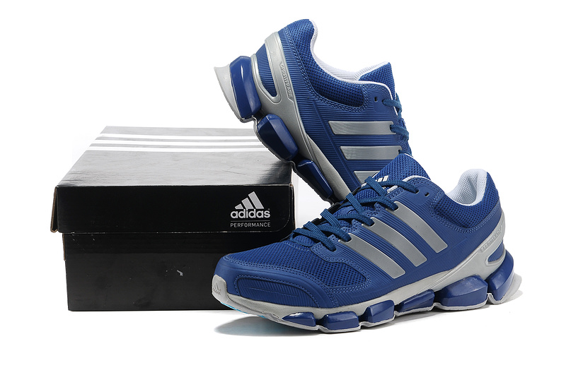 chaussure adidas homme rue du commerce