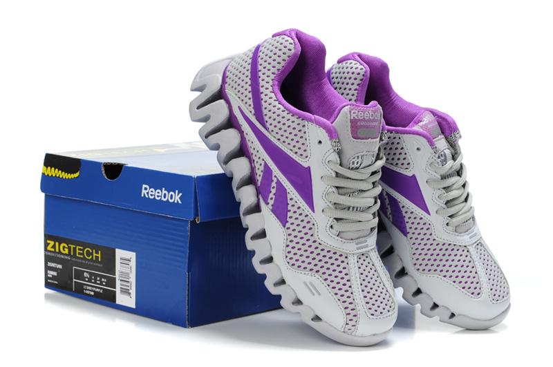 Basket Sportswear Femme Chaussures Reebok Pas Cher rhxtQsdC