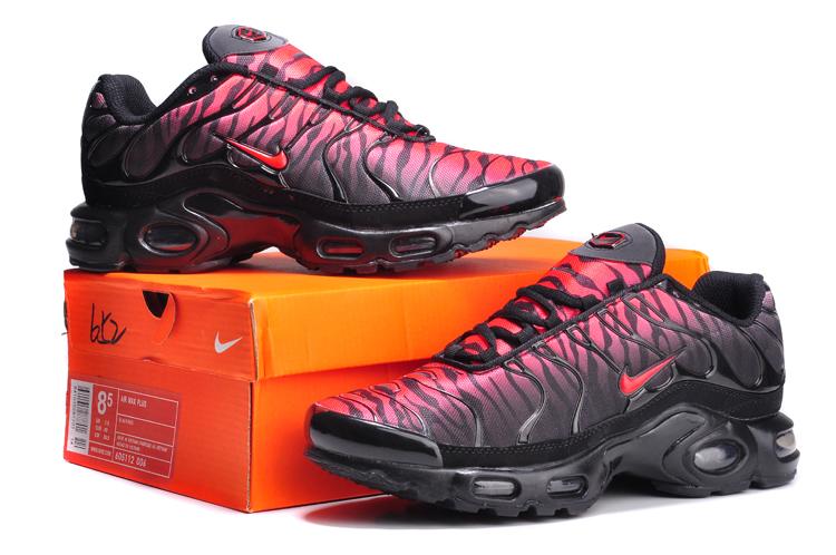 Nike Air Max Tn Requin 2015