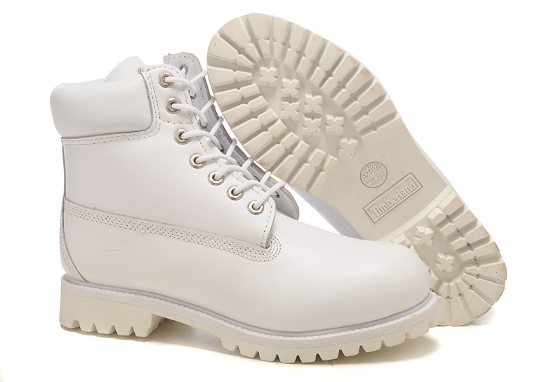 difference timberland homme femme
